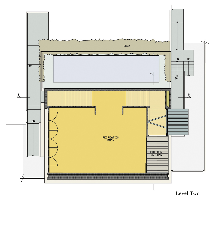lvl2 Model (1)