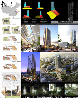 nanjing+project+of+the+month-sm