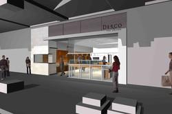 Revised Storefront Design 2