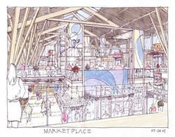 Marketplace-clr-sm