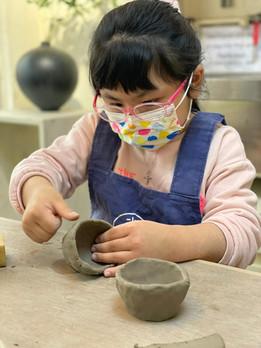 Kids Pottery Class (Level 1).jpg