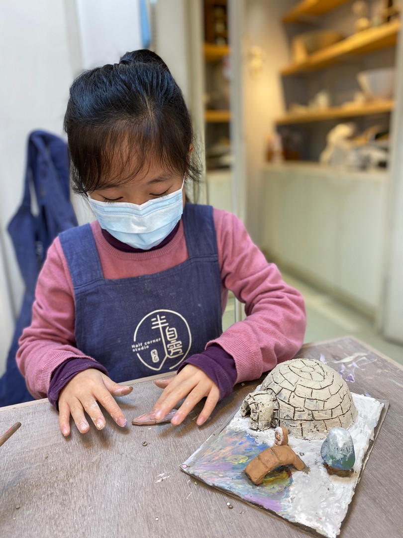 Kids Pottery Class (Level 2).jpeg