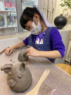 Easter Ceramic Workshop 2021 6.JPG