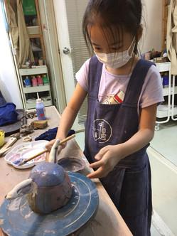 Easter Ceramic Workshop 20218.jpeg