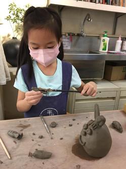 Easter Ceramic Workshop 2021 2.jpg