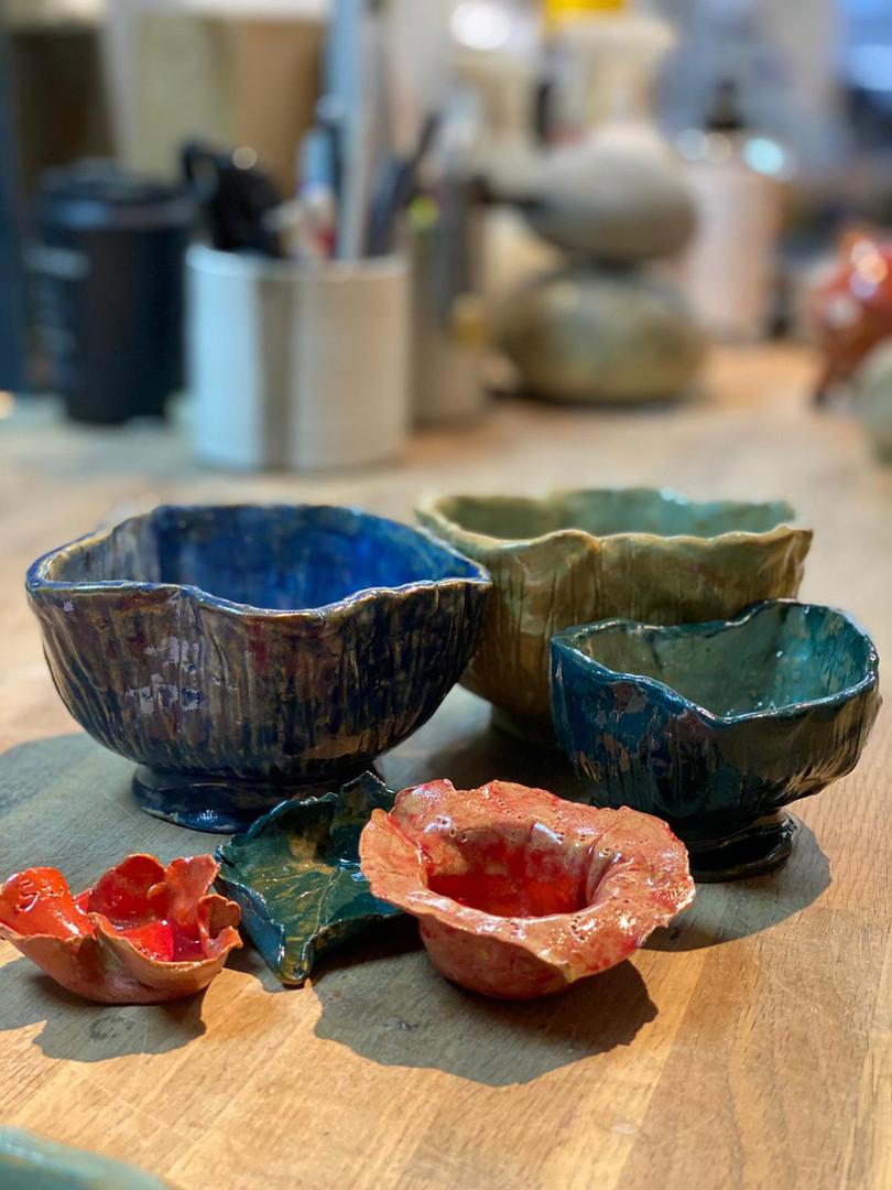 Kids Pottery Class(Level 1) .jpg