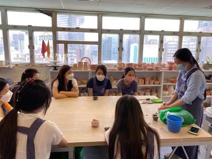 Lick Hang Kindergarten.JPG