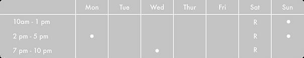 timetable-kf.png