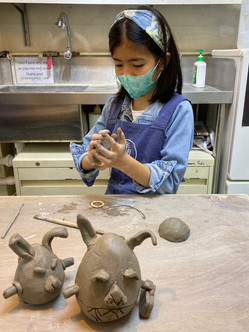 Easter Ceramic Workshop 20215.JPG