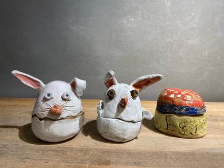 Easter Ceramic Workshop 2021 12.JPG