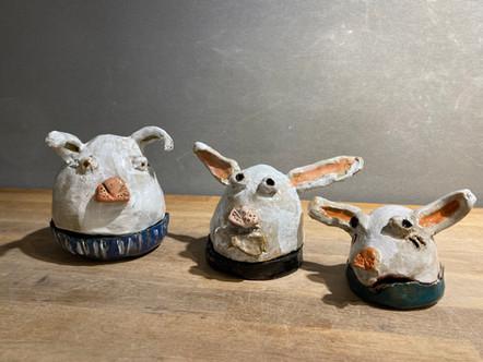 Easter Ceramic Workshop 2021 11.JPG