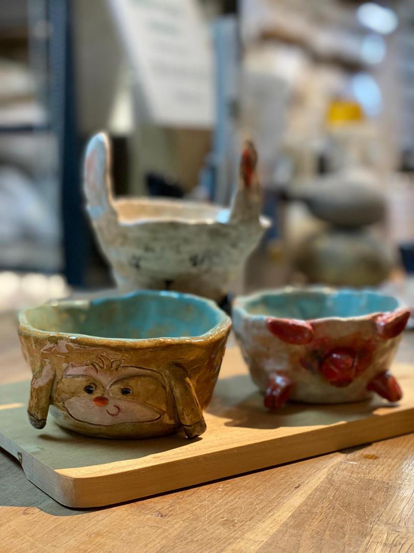 Kids Pottery Class(Level 2).jpg