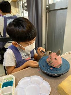 Easter Ceramic Workshop 20217.JPG