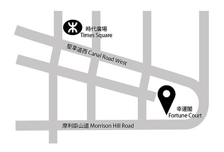 cwb map-01.jpg