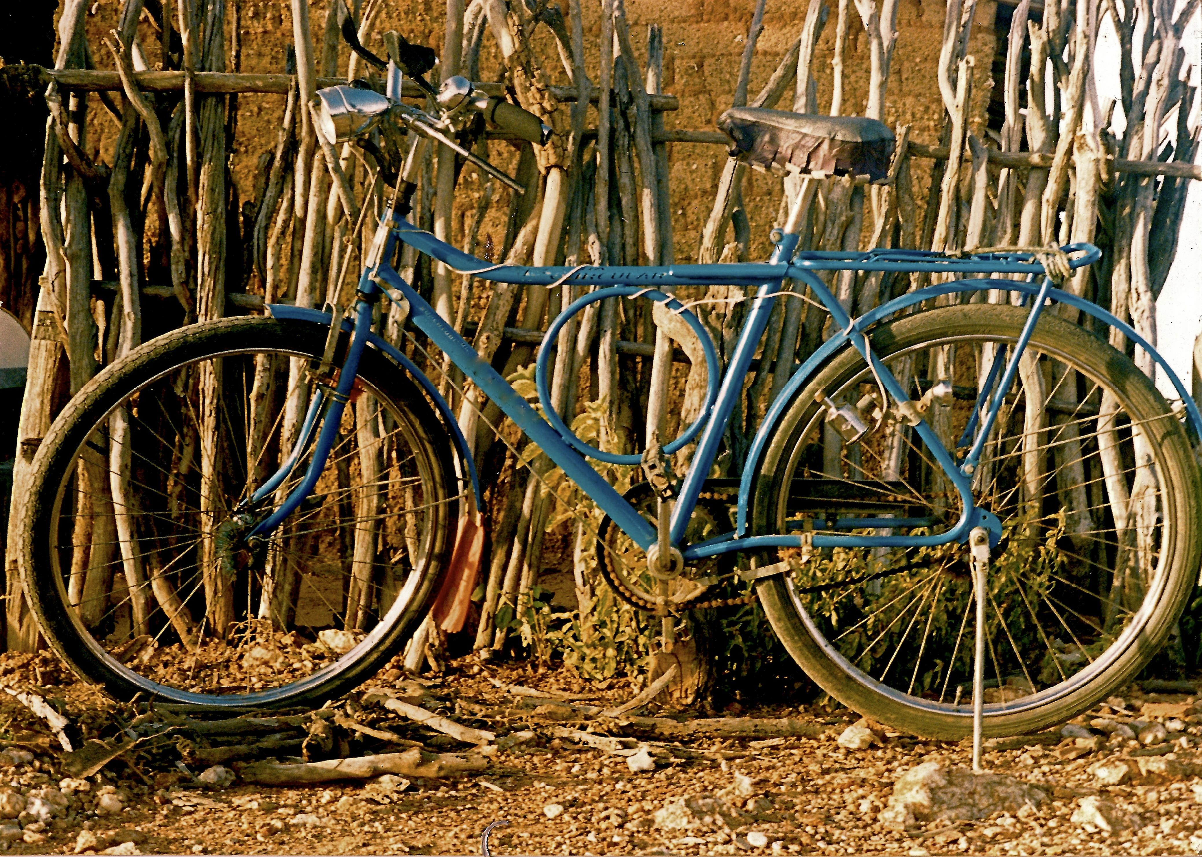 bikebelgica300