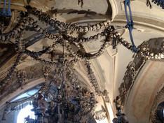 Catedral de Ossos