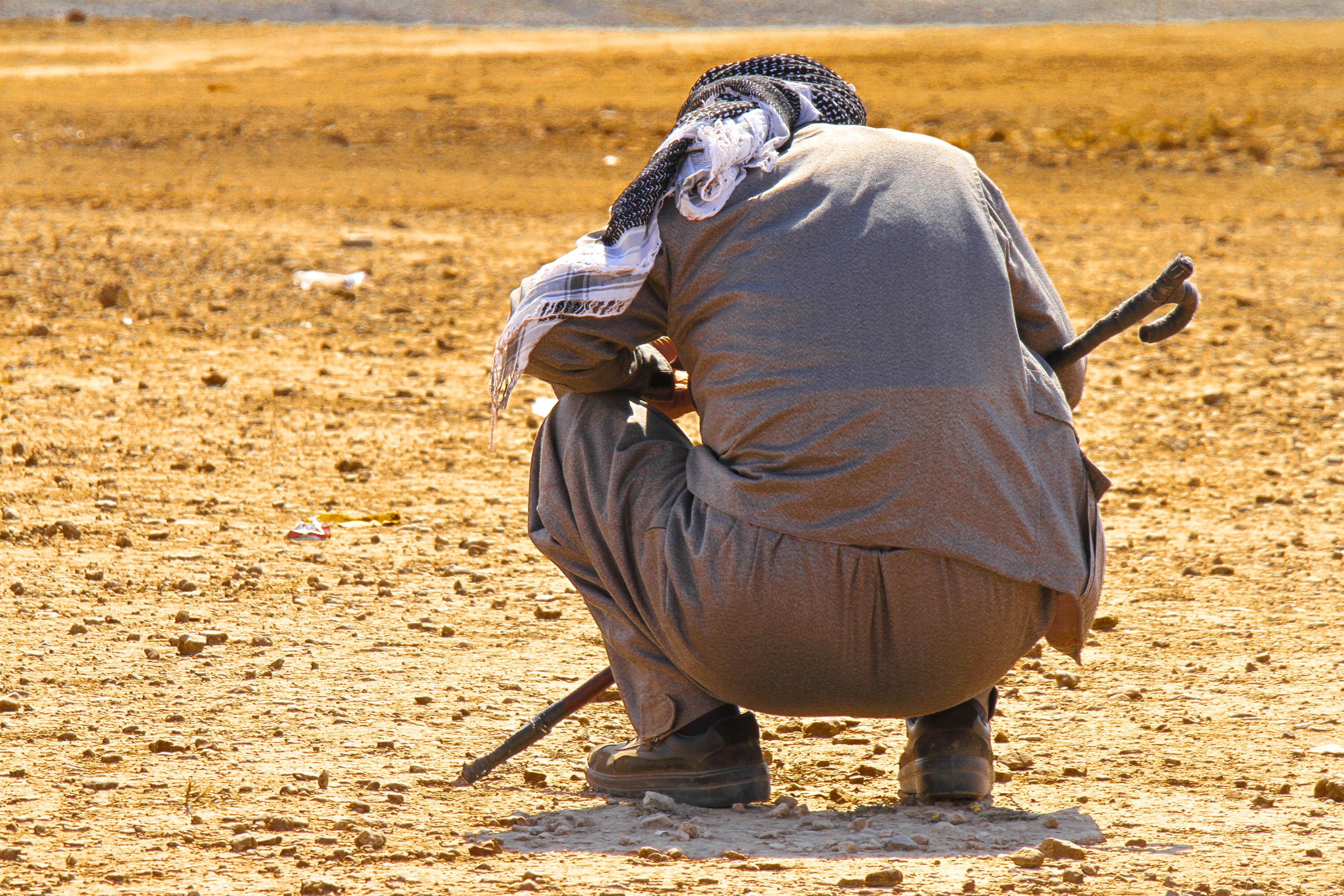 rezandorefugiado (1 de 1).jpg