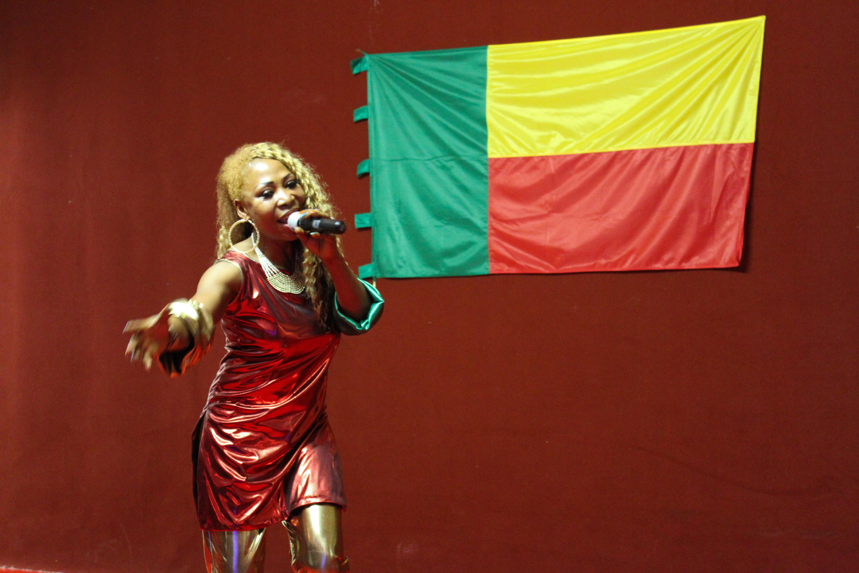 Benin3 (1 de 1)