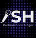 suzy logo initials Square.png
