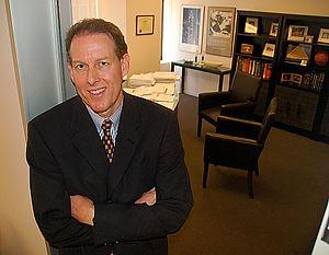Lars Liebeler