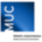 MUC logo