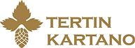 Tertin-kartano_logo.png