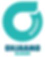 Ohjaamo-Olkkari logo