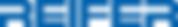 Reifer logo