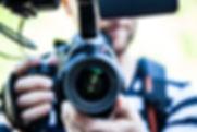 Video-cv.jpg