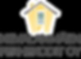 nevalanmäen perhekodit logo