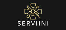Serviini.png