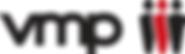 VMP log
