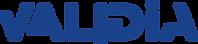 Validia_logo_RGB.png