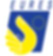 Eures-logo
