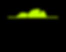 LUMME_WEB_uusi (1).png