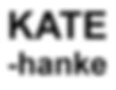 KATE-hanke.png