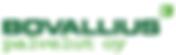 bovallius logo