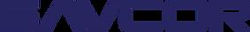 Savcor logo 2018 sininen 2.png