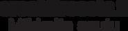 eroakiireesta_logo_Mikkelinseutu-01-01.p