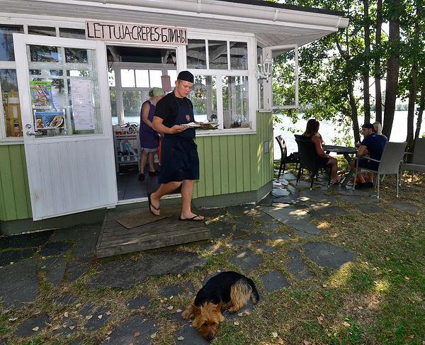 Crepes_Nestorinranta_Lake_Saimaa.jpg