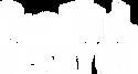 RekryON-logo 2019_valkoinen .png