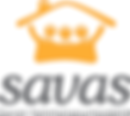 savs-logo