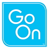 Go-On.png