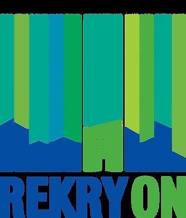 RekryON-sininen-fade.png