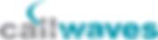 CALLWAVES logo