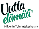 UuttaElamaa_web.png