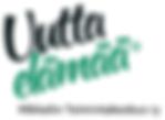 UuttaElämää logo