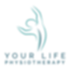 Your-Life-Physiotherapy-Logo-B6.png