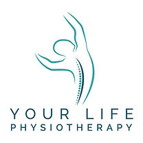 Your-Life-Physiotherapy-Logo-B6.jpg