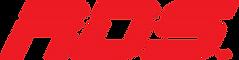 Logo_RDS.svg.png